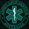 Profile Image for Ambulance