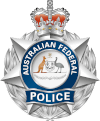 Profile Image for ACT Policing