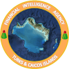 Profile Image for Financial Intelligence Agency (FIA)