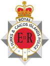 Profile Image for Royal Turks and Caicos Island Police