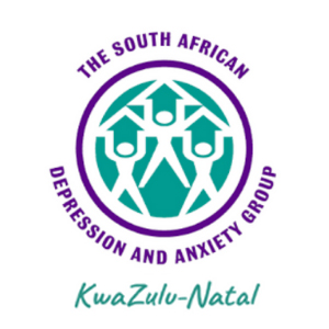 Profile Image for South African Depression and Anxiety Group (SADAG)