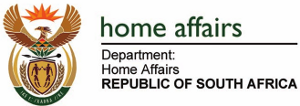 Profile Image for Department of Home Affairs